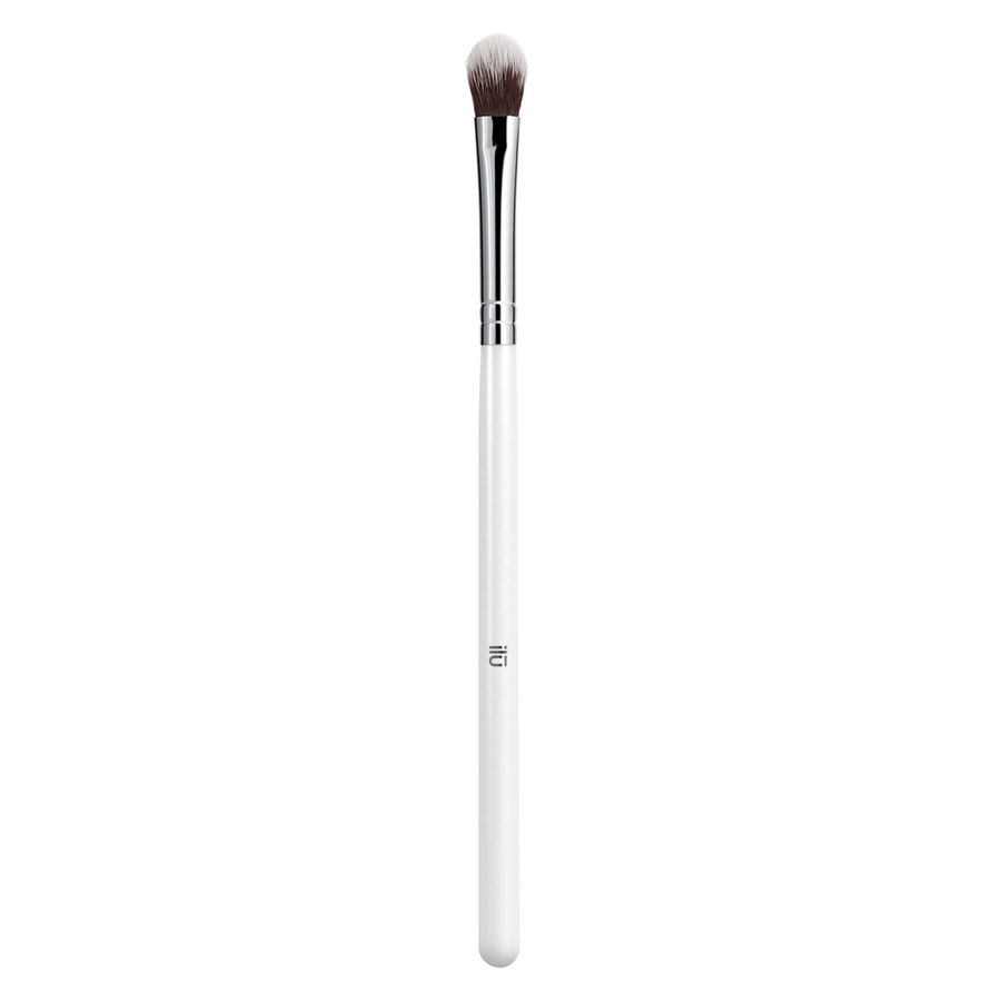 ilū Cosmetics 409 Large Eyeshadow Brush