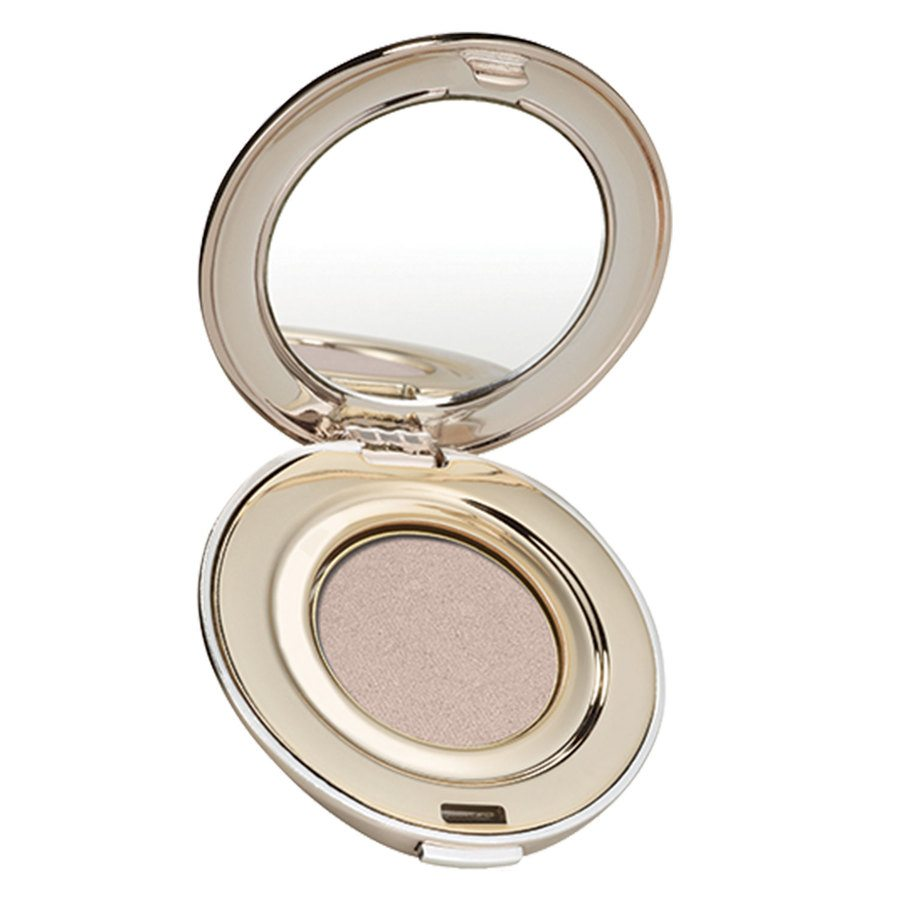 Jane Iredale PurePressed  Eye Shadow Cream 1,8g