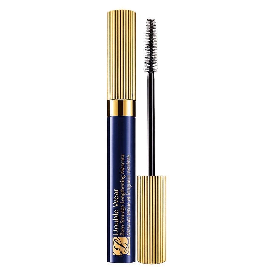 Estée Lauder Double Wear Lengthening Mascara Black 6ml