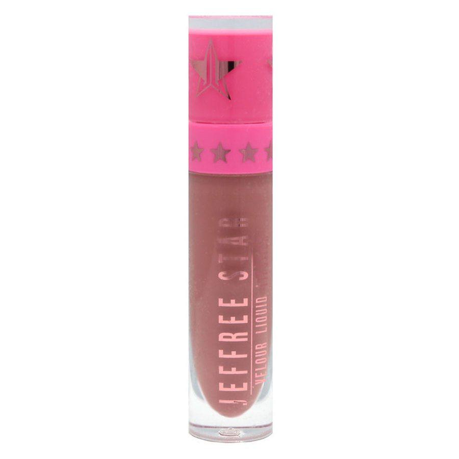 Jeffree Star Velour Liquid Lipstick Christmas Cookie 5,6ml
