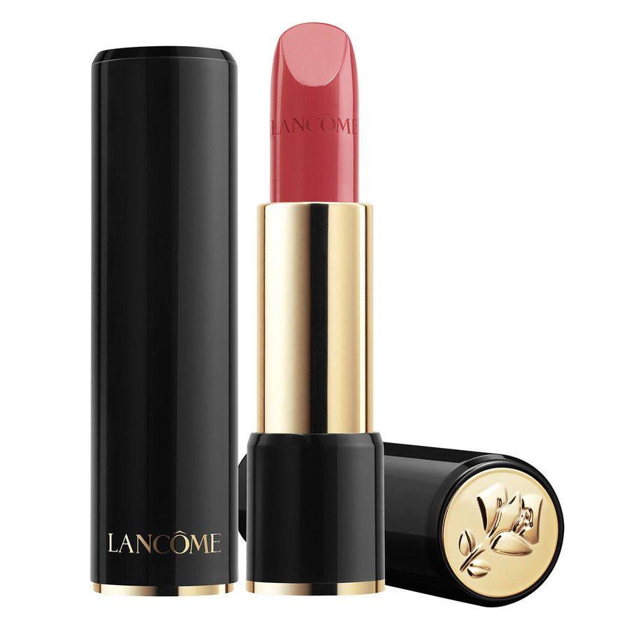 Lancôme L'Absolu Rouge Lipstick #007 Rose Nocturne
