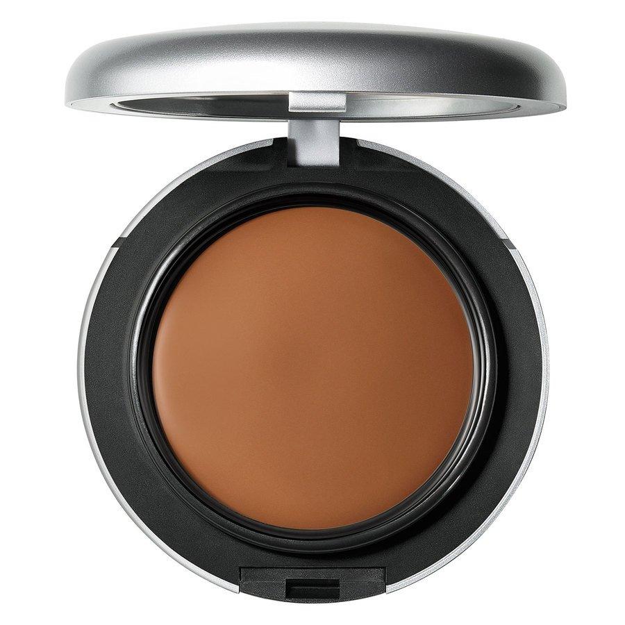 MAC Cosmetics Studio Fix Tech Cream-To-Powder Foundation NW43 10g