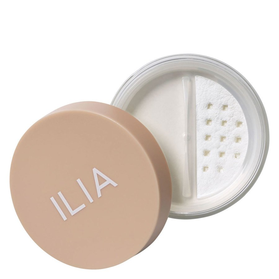 Ilia Soft Focus Finishing Powder Fade Into You 9g