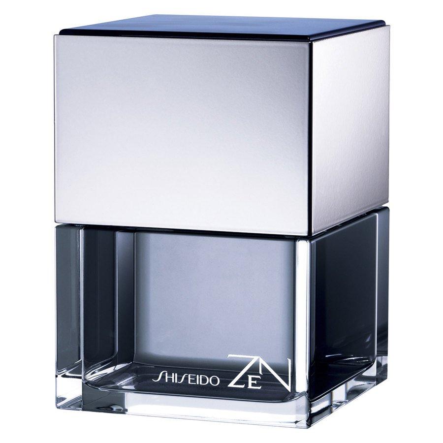 Shiseido Zen Homme Eau De Toilette 100ml