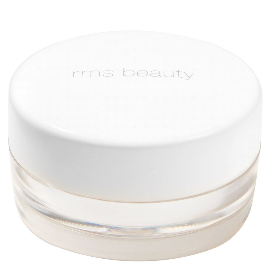 "RMS Beauty ""Un"" Powder 5,67g"