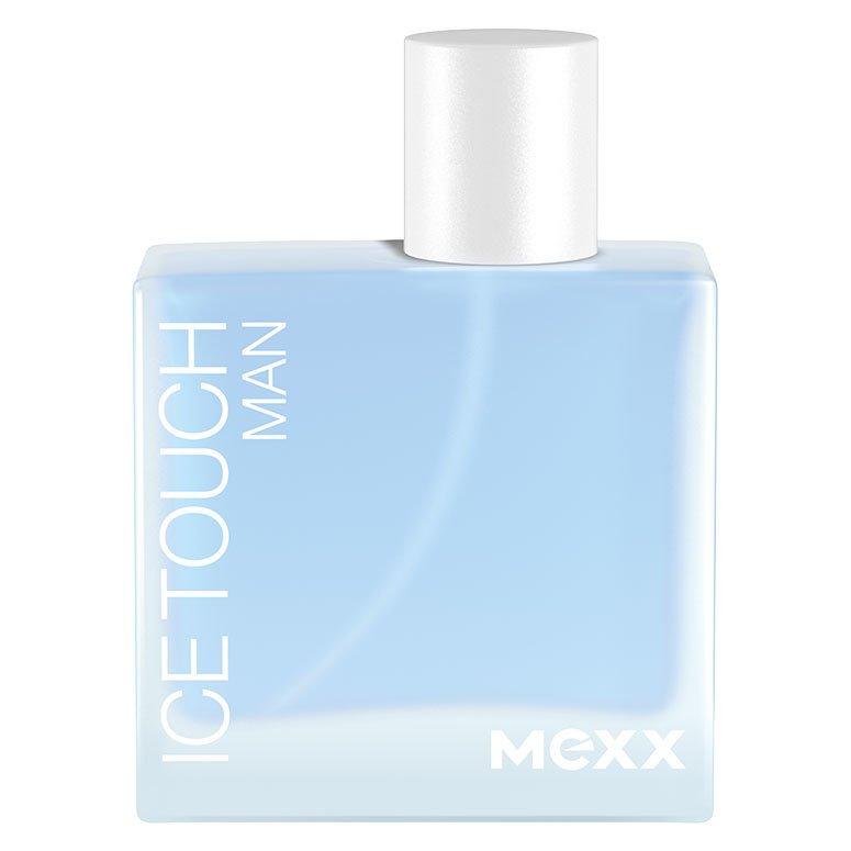 Mexx Ice Touch Man Eau de Toilette 30ml