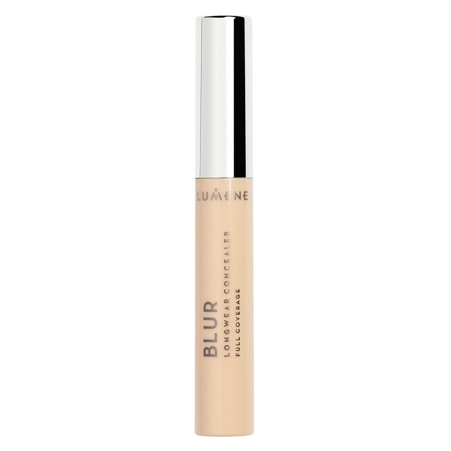 Lumene Blur Longwear Concealer Light 8,5ml