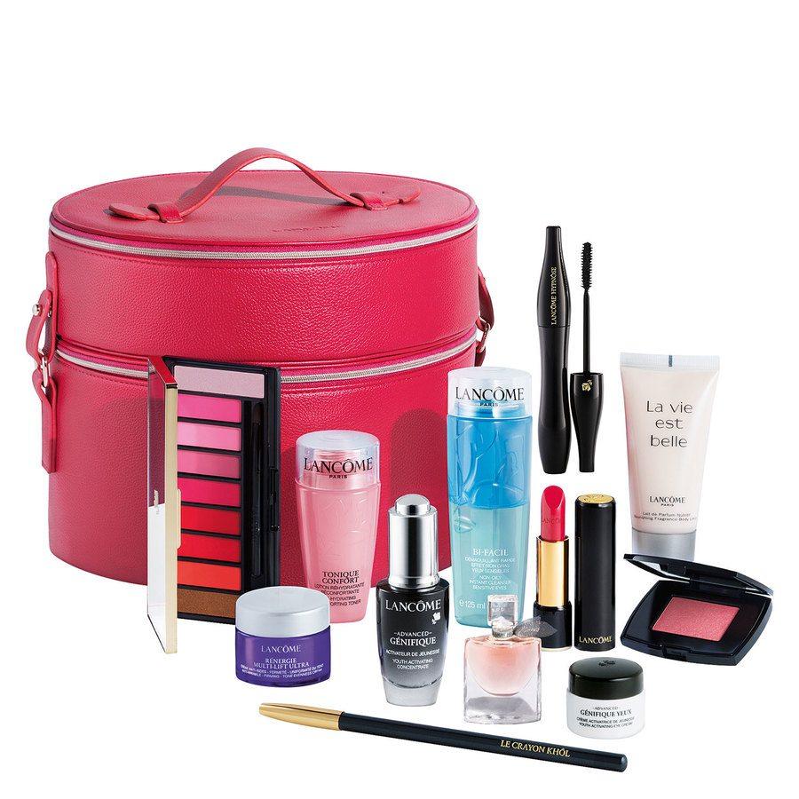 Lancôme Beauty Box 2019