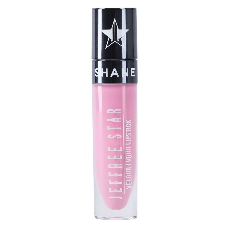 Jeffree Star Velour Liquid Lipstick Oh My God 5,6ml