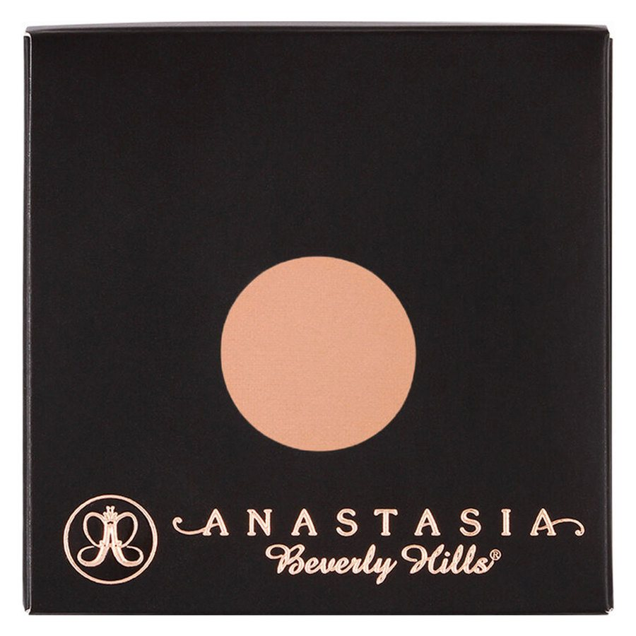 Anastasia Beverly Hills Eye Shadow Single Orange Soda 1,7g