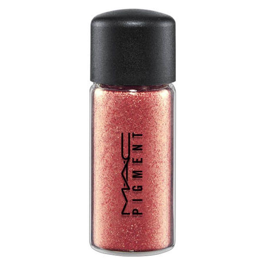 MAC Pigment Rose Mini 2,5g