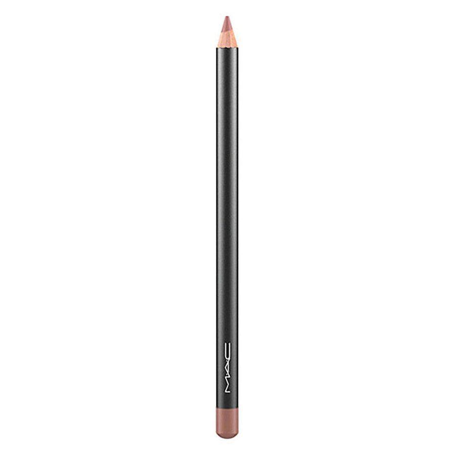 MAC Lip Pencil Stripdown 1,45g