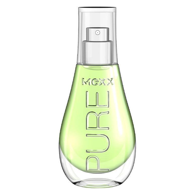 Mexx Pure Woman Eau de Toilette 30ml