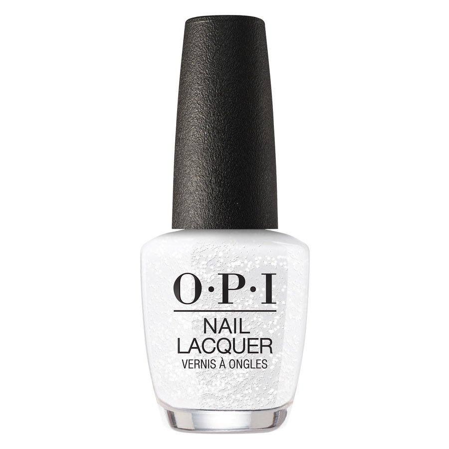 OPI Tokyo Collection Nail Lacquer NLT93 Robots Are Forever 15ml
