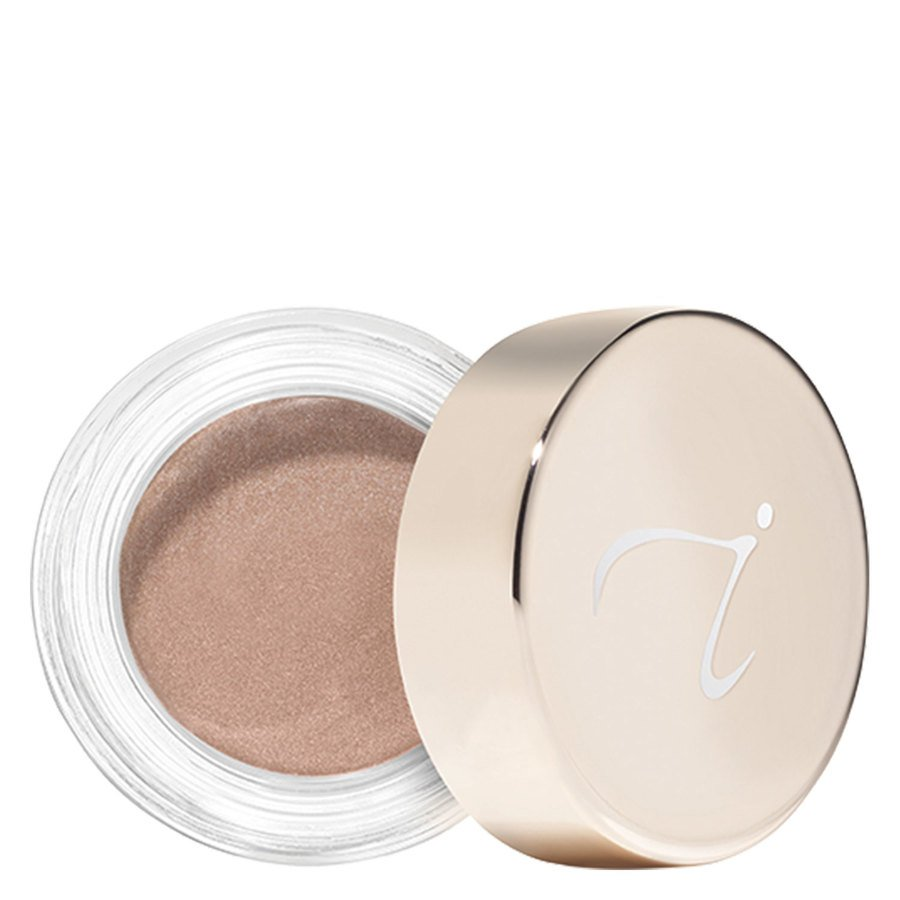 Jane Iredale Smooth Affair For Eyes Naked 3,75g