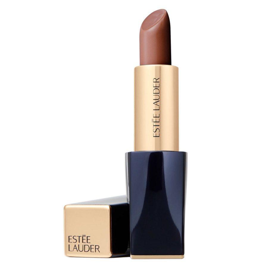 Estée Lauder Pure Color Envy Sculpting Lipstick Truth-Talking 3,5g