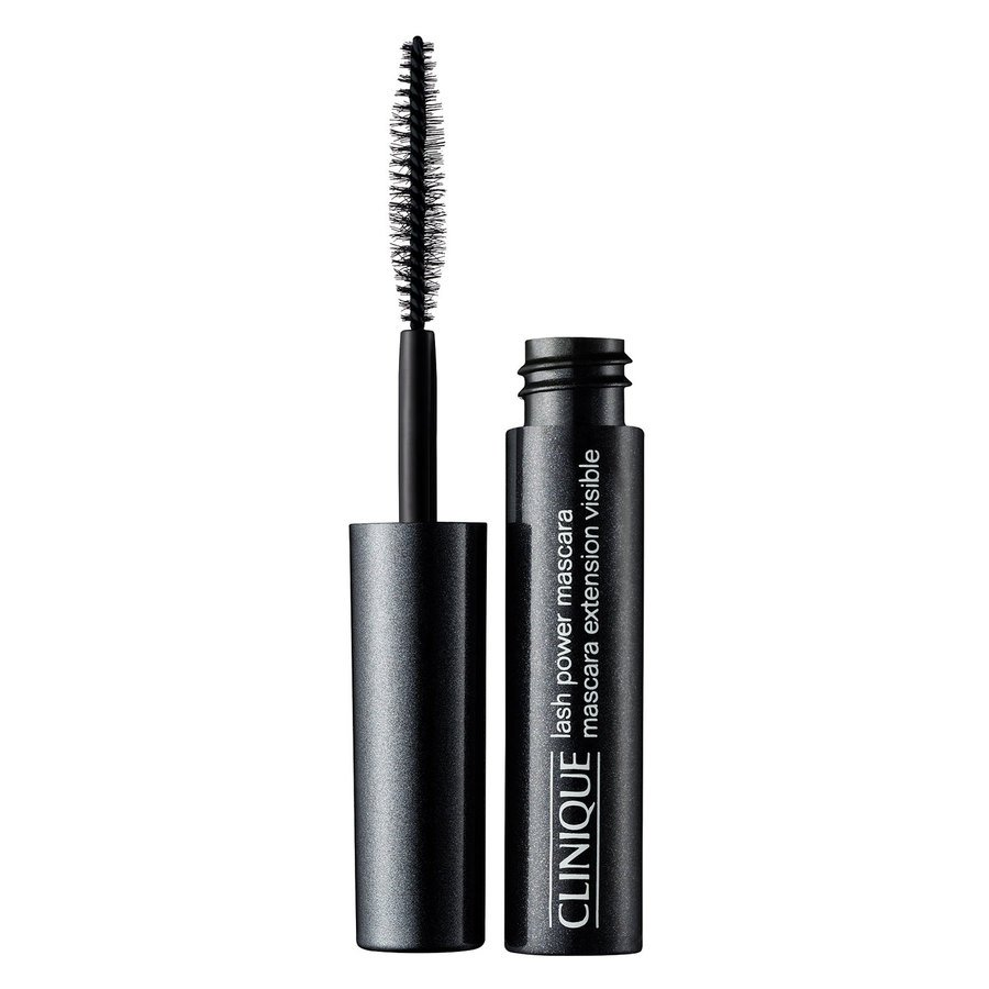 Clinique Lash Power Mascara Black Onyx 6ml