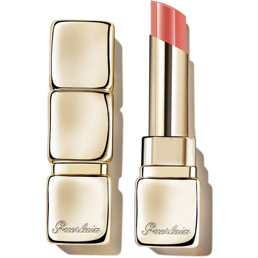 Guerlain Kiss Kiss Shine Bloom 309 Fresh Coral 3,2g