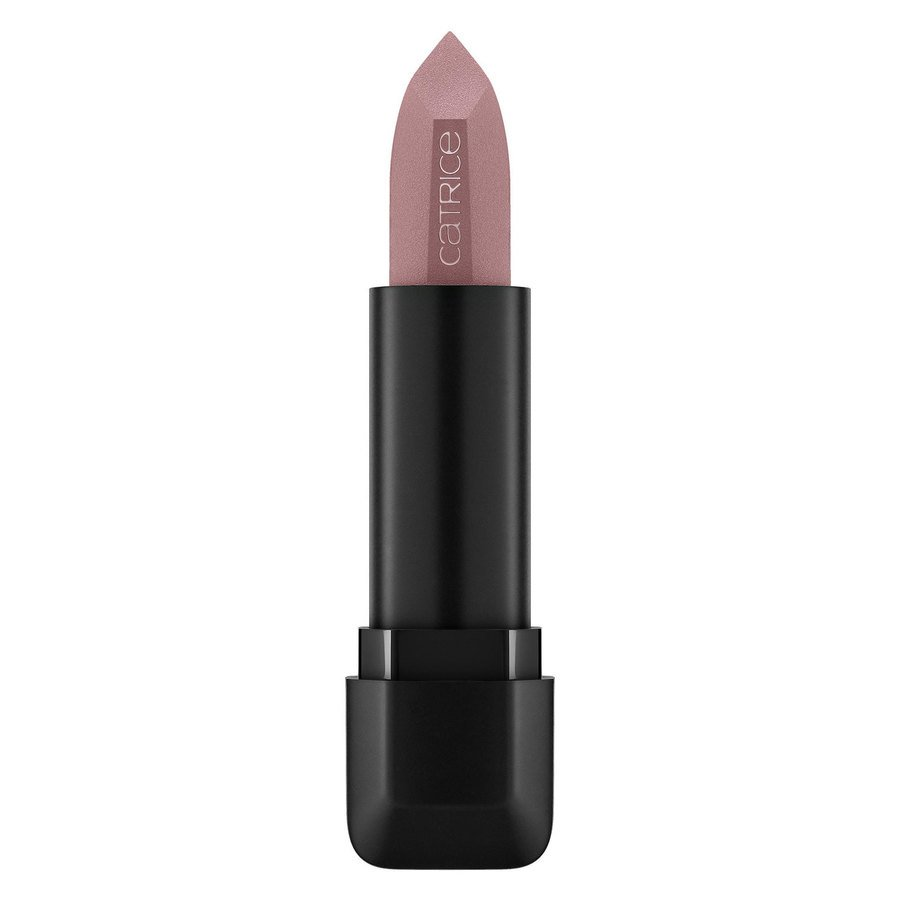 Catrice Demi Matt Lipstick 100 Nude Crush Everyday 4g
