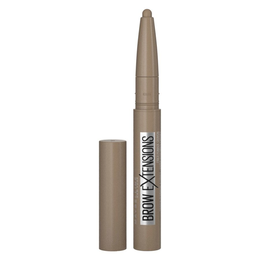 Maybelline Brow Extensions 01 Blonde 0,4g