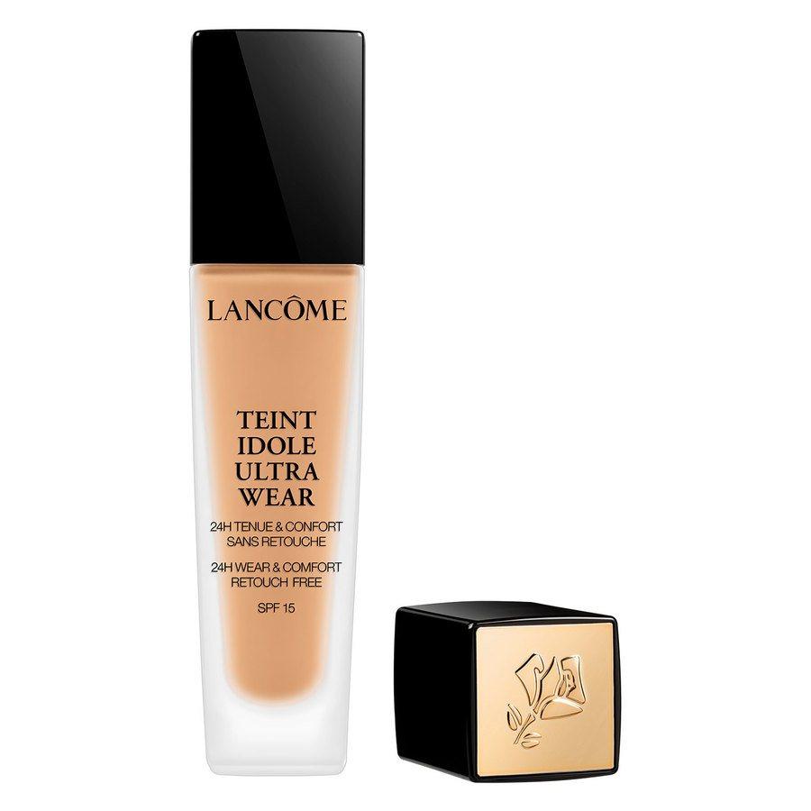 Lancôme Teint Idole Ultra Wear Foundation #06 Beige Cannelle 30ml