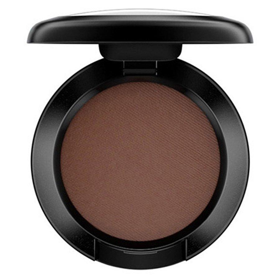 MAC Veluxe Small Eye Shadow Brown Down 1,35g