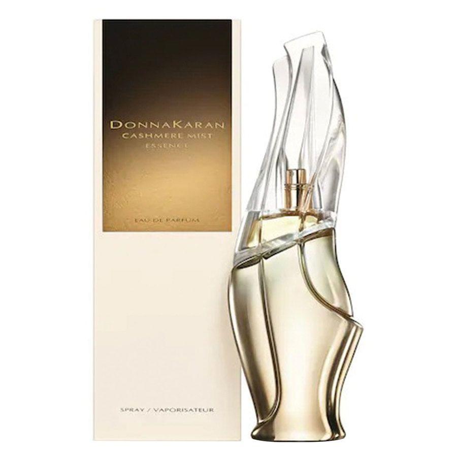 DKNY Cashmere Mist Essence Eau De Parfum 50ml