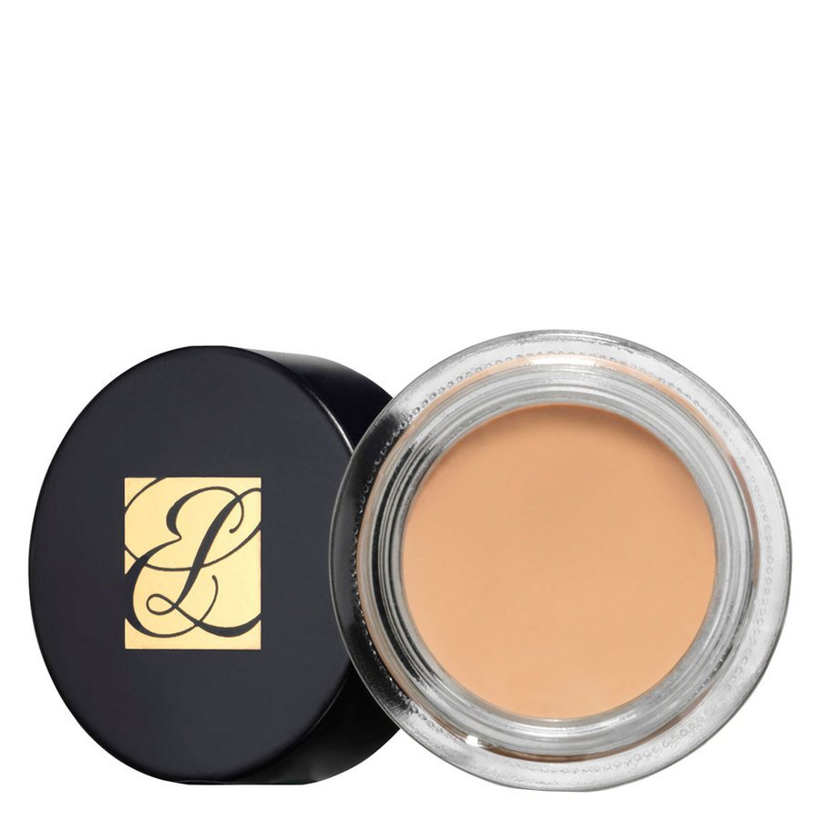 Estée Lauder Double Wear Eye Shadow Base 7gr