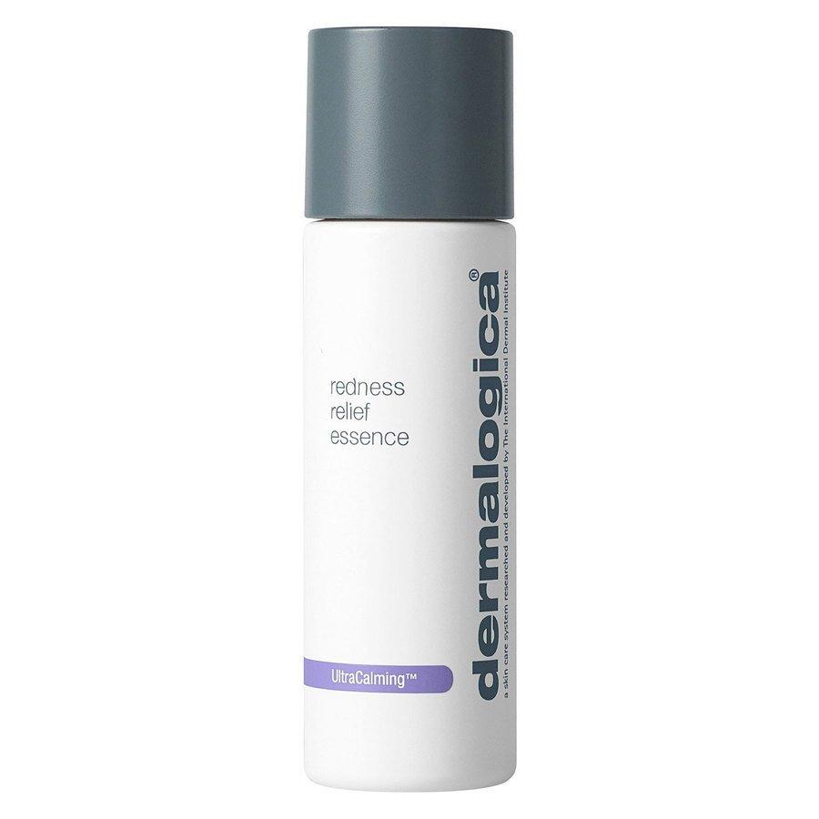 Dermalogica Ultracalming Redness Relief Essence 50ml