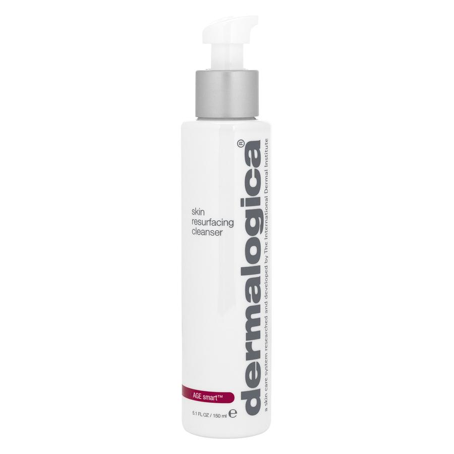 Dermalogica Age Smart Skin Resurfacing Cleanser 150ml