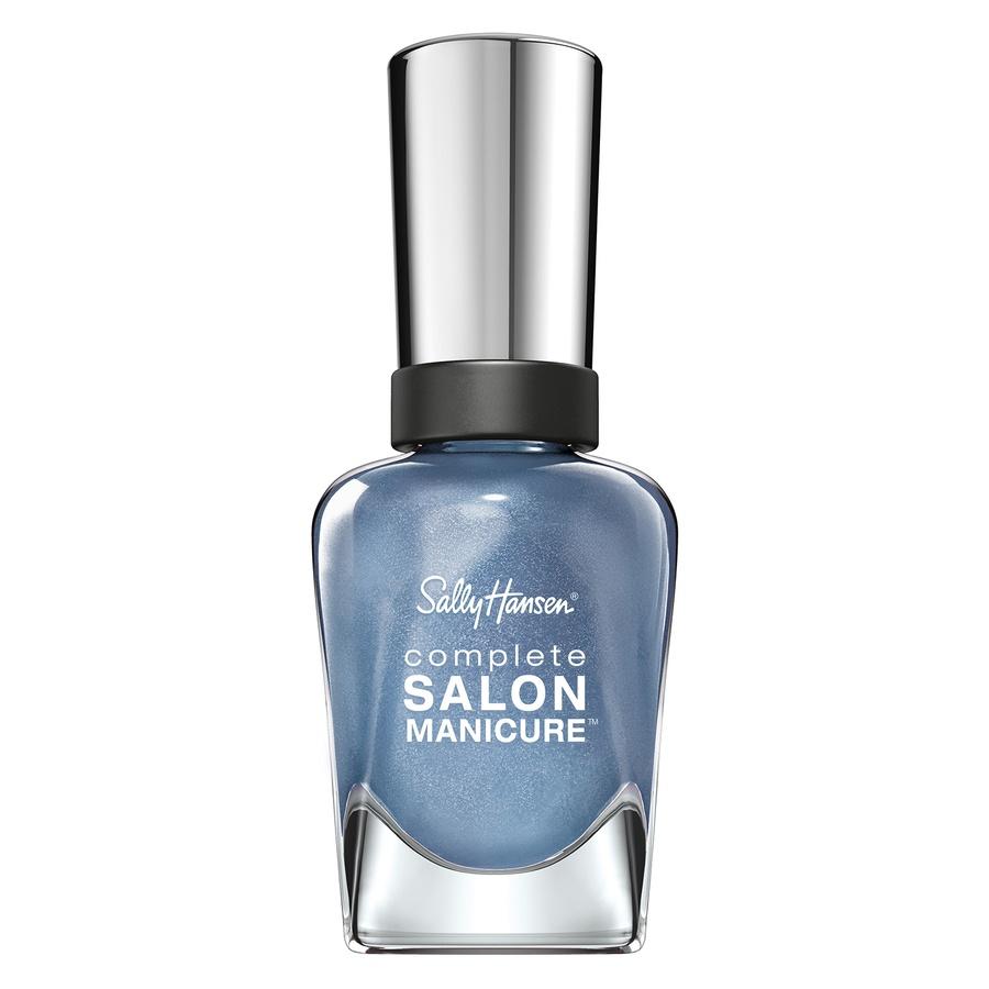 Sally Hansen Complete Salon Manicure #538 Spirit Animal 14,7ml