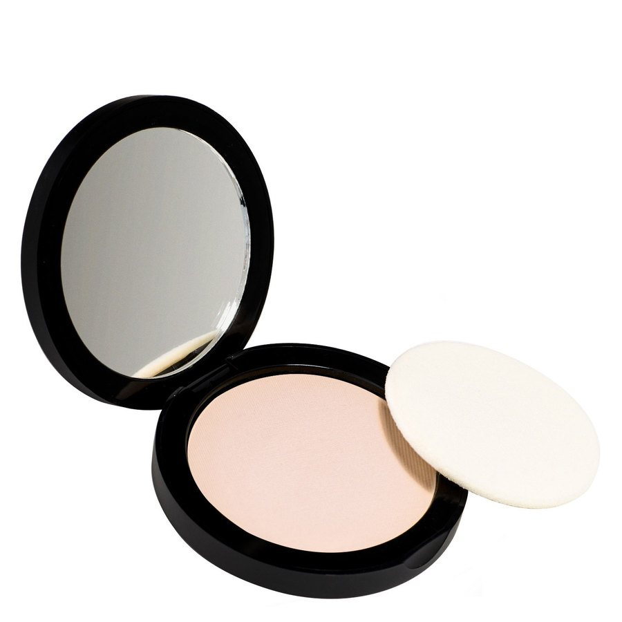Glo Skin Beauty Pressed Base Beige Light 9g