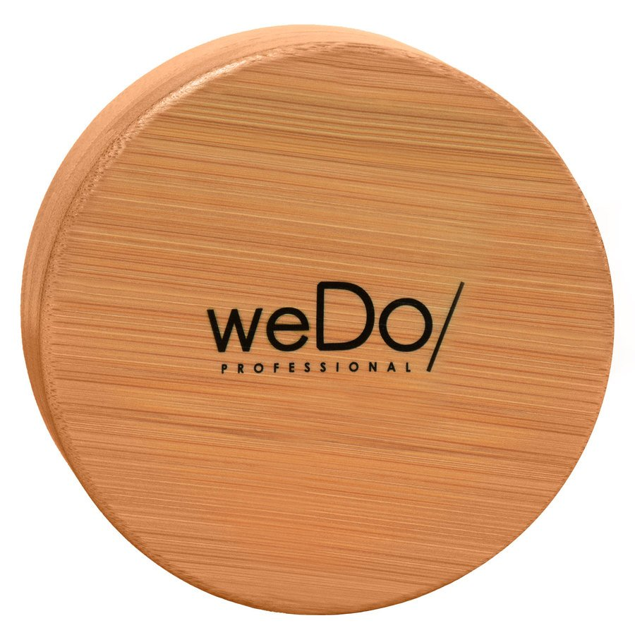 weDo/ No Plastic Shampoo Bar Holder 1pcs
