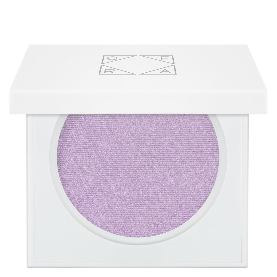 Ofra Shimmer Eyeshadow Ultra Violet 4g