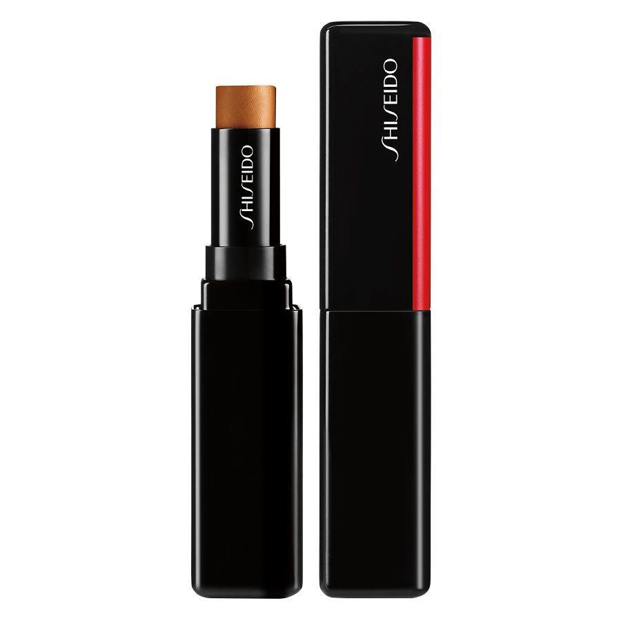Shiseido Synchro Skin Self Refreshing Stick Concealer #304 Medium 2,5ml