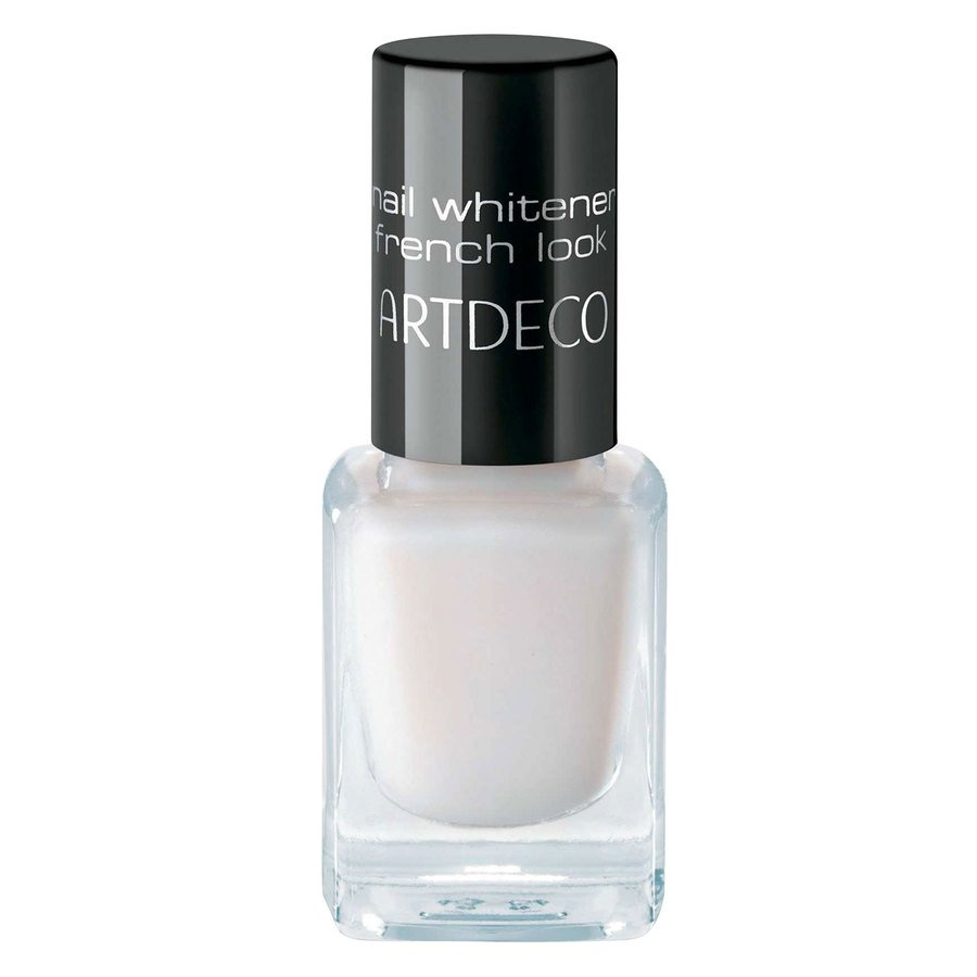 Artdeco Nail Whitener French Look 10ml