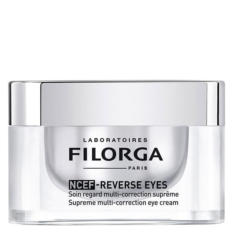 Filorga NCEF-Reverse Eye Cream 15ml