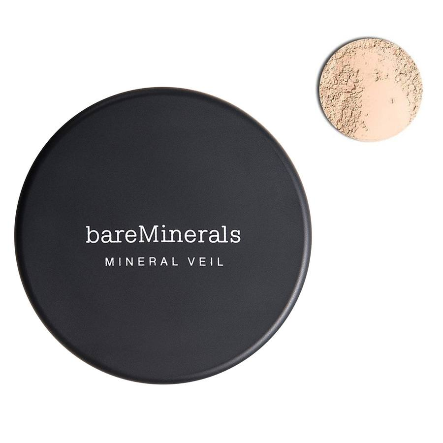 BareMinerals Mineral Veil Illuminating Mineral Veil 9g