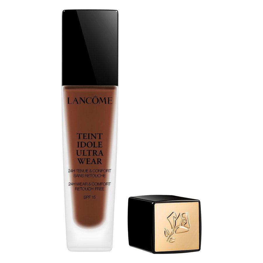 Lancôme Teint Idole Ultra Wear Foundation #14 Brownie  30ml
