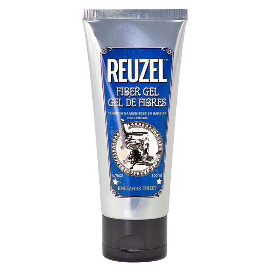 Reuzel Fiber Gel 200ml
