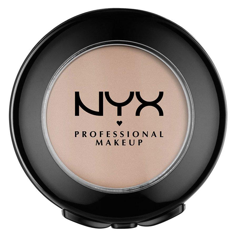 NYX Professional Makeup Hot Singles Eyeshadow Stiletto