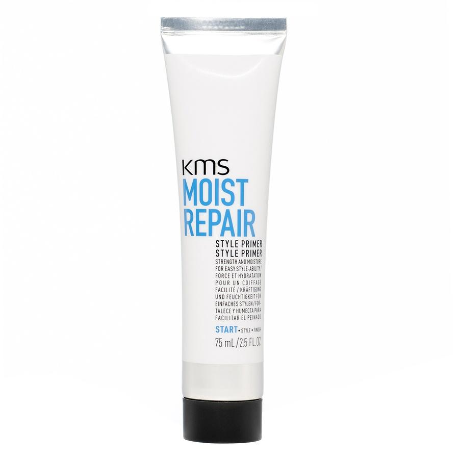KMS Moist Repair Style Primer 75ml