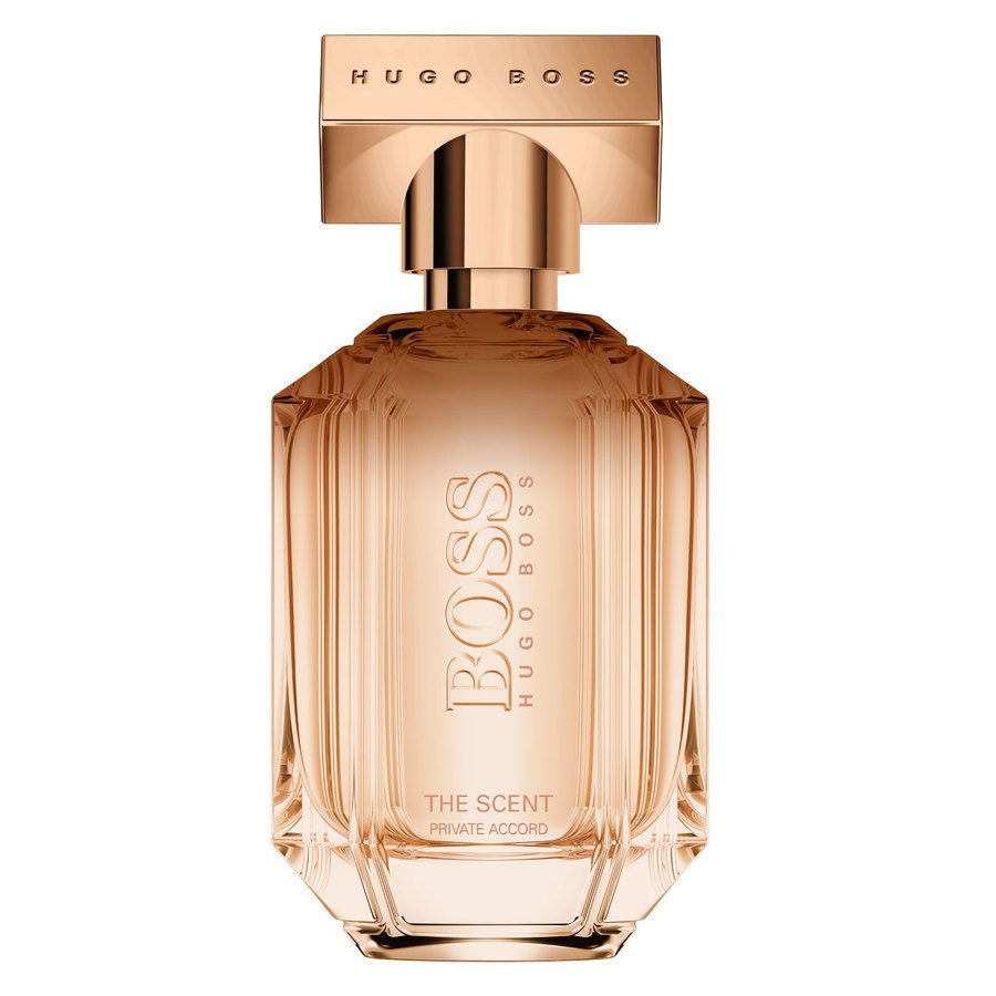 Hugo Boss The Scent for Her Private Accord Eau De Parfum 50ml