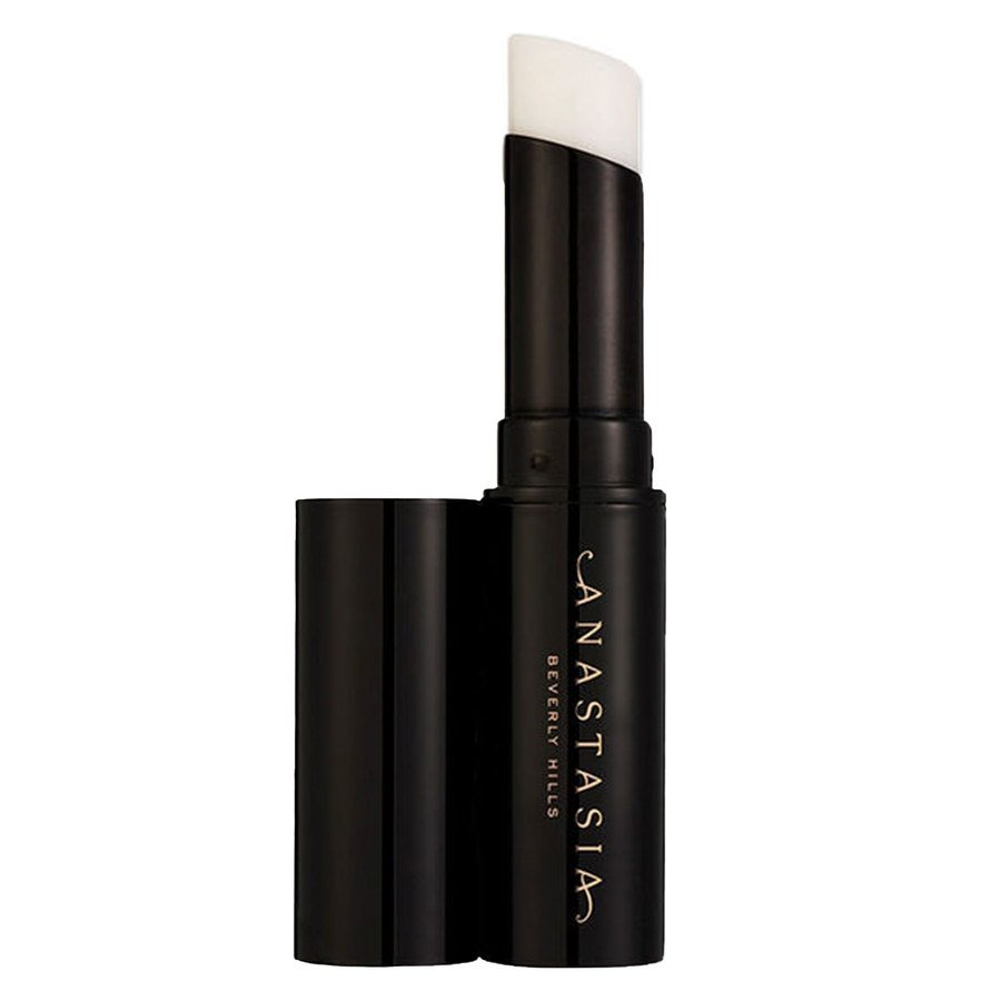 Anastasia Beverly Hills Lip Primer 4,5g
