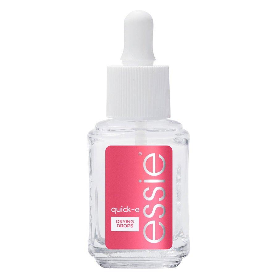 Essie Quick-E Drying Drops 13,5ml