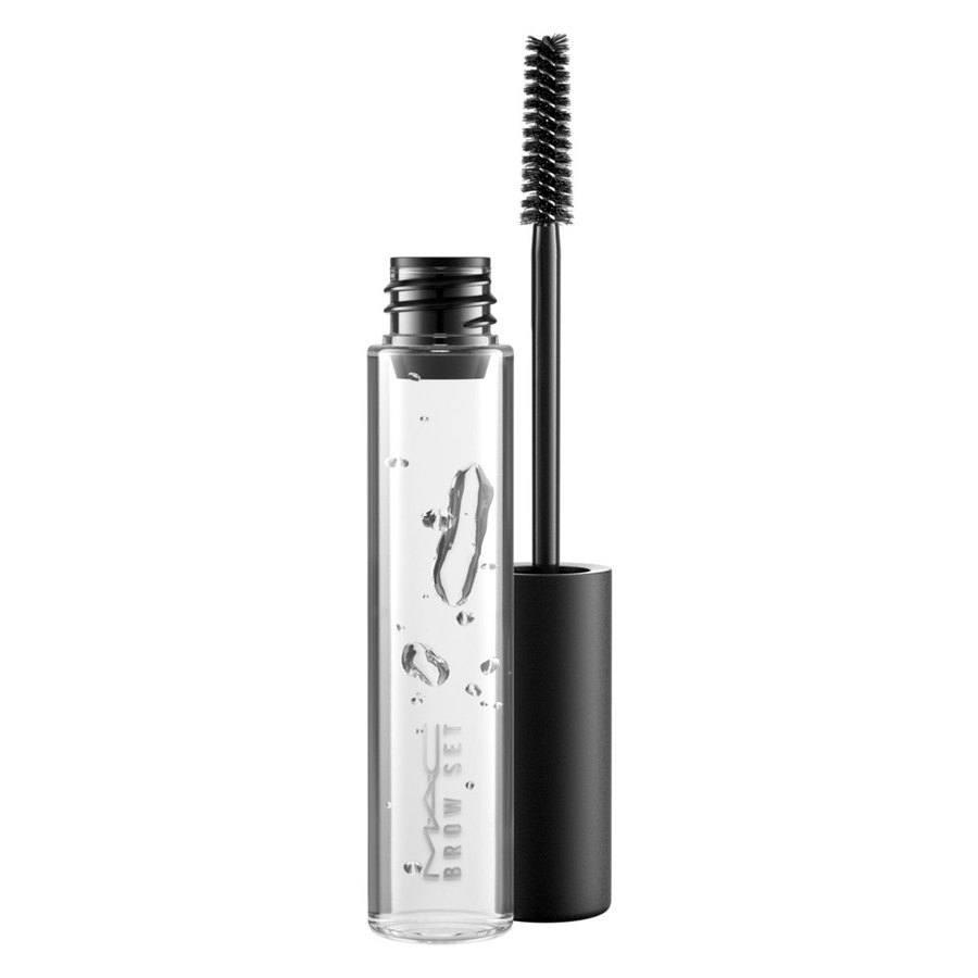 MAC Brow Set Clear 8g