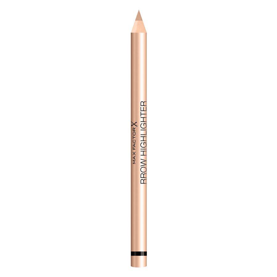 Max Factor Brow Highlighter Pencil 4ml