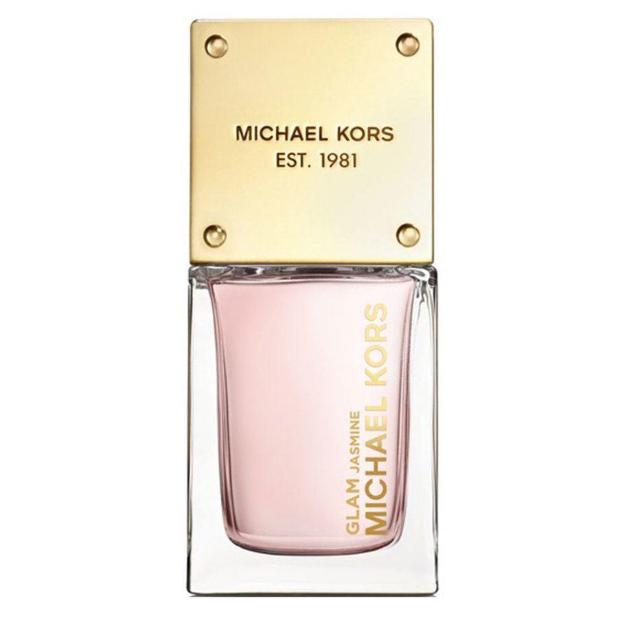 Michael Kors Glam Jasmine Eau De Parfum 30ml