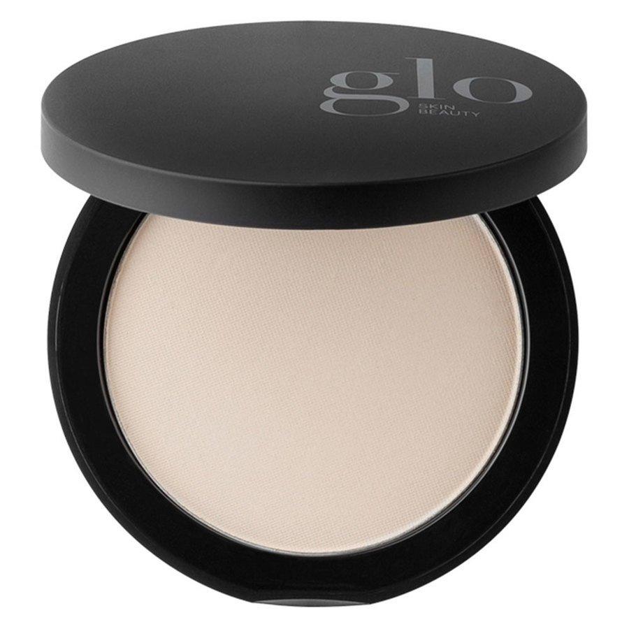 Glo Skin Beauty Perfecting Powder 9g