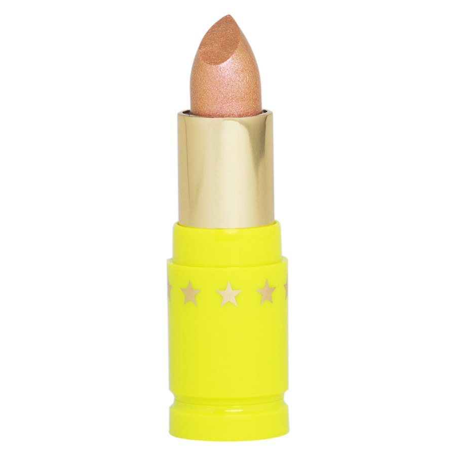 Jeffree Star Lip Ammunition Glazed 3,4g